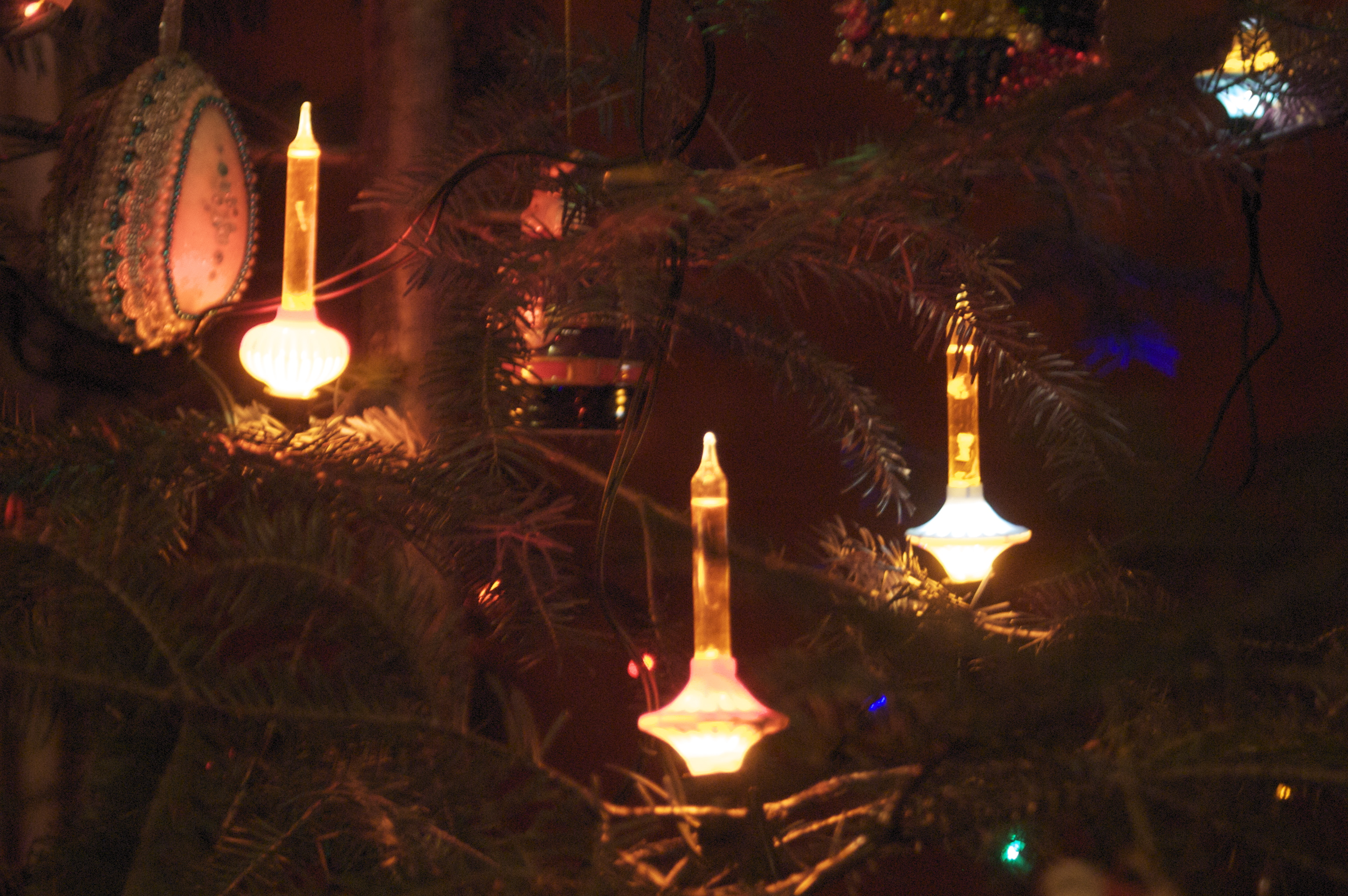 dsc_8851 vintage bubble lights