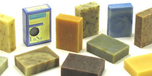 Lusa-handcrafted-soap-2011