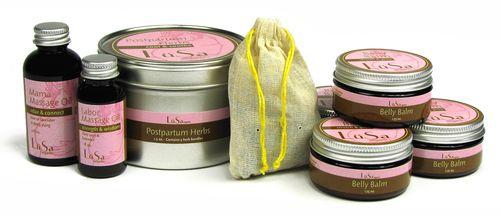 Lusa-mama-products-2011