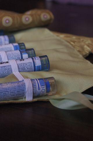 Herbal remedies for pertussis   Clean : : the LuSa Organics Blog