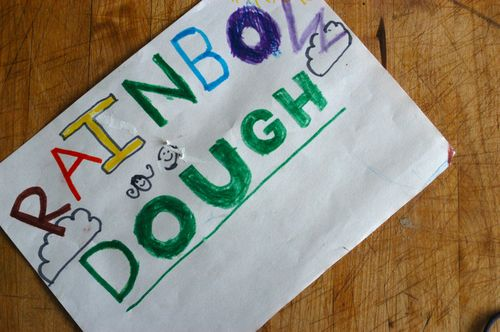 Entrepreneurial kids | Clean : : the LuSa Organics Blog