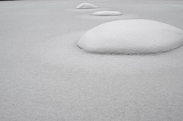 Winter.   Clean : : the LuSa Organics Blog