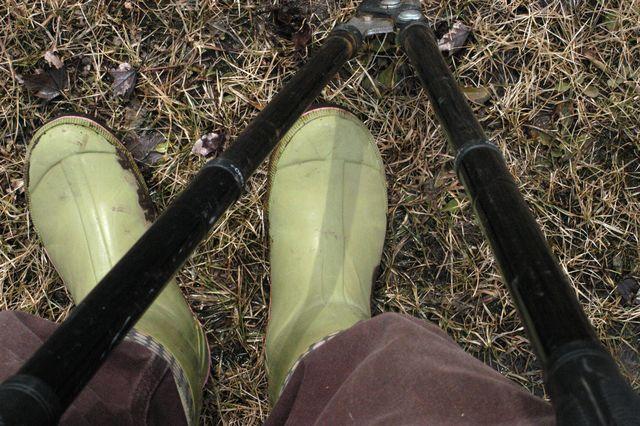 Spring.   Clean. : : the LuSa Organics Blog