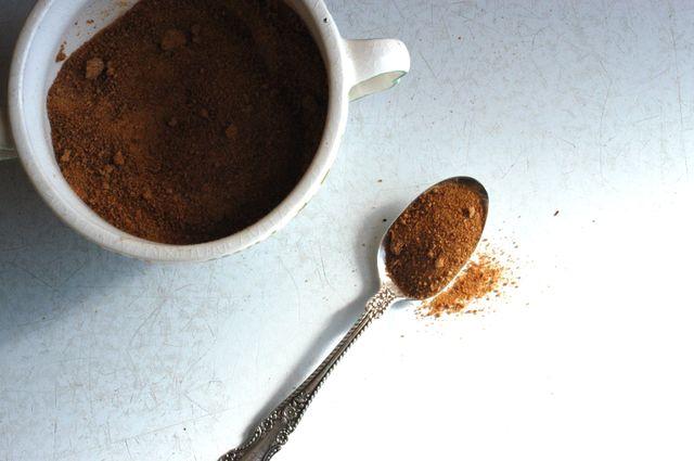 Best homemade chai recipe.   Clean.
