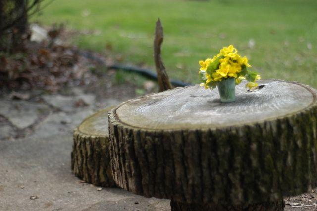 Mud, motherhood, and balancing needs | Clean